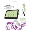 Защитная пленка LuxCase для планшета Huawei MediaPad T3 10 (Антибликовая) 56418