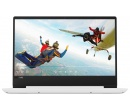 Lenovo IdeaPad 330s-14 i5-7200U 4Gb SSD 128Gb Intel HD Graphics 620 14 FHD IPS BT Cam 4510мАч Win10 Белый 81F4004YRU