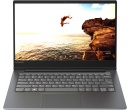 Lenovo IdeaPad 530s-14 i7-8550U 16Gb SSD 512Gb Intel UHD Graphics 620 14 WQHD IPS BT Cam 4645мАч Win10Pro Черный 81EU00BKRU