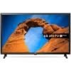 Телевизор LG 32 LED, HD, Звук (10 Вт (2x5 Вт)) , 2xHDMI, 1xUSB, PMI 50 , Черный, 32LK510BPLD