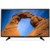 Телевизор LG 43 LED, Full HD, 2xHDMI, 1xUSB, Черный, 43LK5100PLB