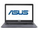 ASUS N580GD i5-8300H 8Gb 1Tb nV GTX1050 4Gb 15,6 FHD IPS BT Cam 3200мАч Endless OS Серый N580GD-E4090 90NB0HX4-M02940