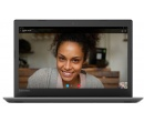 Lenovo IdeaPad 330-15 PQC N5000 4Gb 500Gb Intel UHD Graphics 605 15,6 HD BT Cam 3900мАч Win10 Черный 81D10087RU