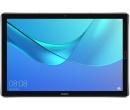 Планшет Huawei MediaPad M5 10 10,8(2560x1600)IPS LTE Cam(13/8) Kirin 960s 2.1ГГц(8) (4/64)Гб A8.0 7500мАч Темно-серый CMR-AL09 53010BLL