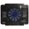 Подставка для ноутбука Buro BU-LCP140-B114 14