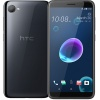 Смартфон HTC Desire 12 DS 5,5(1440x720) LTE Cam (13/5) MT6739 1500МГц(4) (3/32)Гб microSD до 2Тб A7.0 GPS 2730мАч, Cool Black 99HAPD024-00