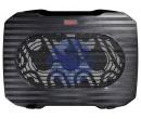 Подставка для ноутбука Buro BU-LCP156-B114 15,6