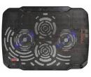 Подставка для ноутбука Buro BU-LCP156-B208 15,6