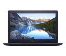 Dell G3 3579 i5-8300H 8Gb 1Tb + SSD 128Gb nV GTX1050 4Gb 15,6 FHD IPS BT Cam 3500мАч Linux Синий G315-7183