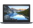 Dell G3 3779 i7-8750H 16Gb 2Tb + SSD 256Gb nV GTX1060 6Gb в дизайне MAX-Q 17,3 FHD IPS BT Cam 3500мАч Linux Синий G317-7664