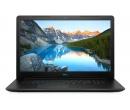 Dell G3 3779 i7-8750H 16Gb 2Tb + SSD 256Gb nV GTX1060 6Gb в дизайне MAX-Q 17,3 FHD IPS BT Cam 3500мАч Win10 Черный G317-7671