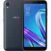 Смартфон ASUS Zenfone Live L1 G552KL DS 5,5(1440x720)IPS LTE Cam(8/5) MSM8917 1,4ГГц(4) (1/16)Гб A7.0 Черный 90AX00R1-M00410