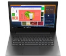 Lenovo V130-14 i5-7200U 4Gb 1Tb Intel HD Graphics 620 14 FHD Cam BT 2200мАч Win10 Серый 81HQ00E8RU