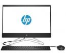 AIO HP 24 PQC J5005 4Gb 1Tb nV MX110 2Gb 23,8 FHD IPS BT Cam Win10 Черный 24-f0021ur 4GV31EA