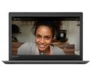 Lenovo IdeaPad 330-15 PQC N5000 4Gb SSD 128Gb Intel UHD Graphics 605 15,6 FHD BT Cam 3900мАч Win10 Черный 81D1003KRU