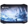 Коврик для мыши игровой Acer Predator PMP712, Рисунок NP.MSP11.006