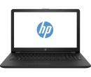 HP 15 E2-9000e 4Gb 500Gb AMD Radeon R2 series 15,6 FHD BT Cam 2620мАч Free DOS Черный 15-db0043ur 4HB93EA