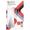 Защитное стекло Liberty Project для смартфона Xiaomi Mi A1/5X, Черное  0L-00034417