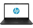HP 15 E2-9000e 4Gb 500Gb AMD Radeon R2 series 15,6 FHD DVD(DL) BT Cam 2620мАч Free DOS Черный 15-db0044ur 4HB42EA