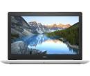Dell G3 3579 i5-8300H 8Gb 1Tb + SSD 8Gb nV GTX1050 4Gb 15,6 FHD IPS BT Cam 3500мАч Win10 Белый G315-7107