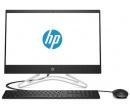 AIO HP 22 A6-9225 4Gb 500Gb AMD Radeon R4 series 21,5 FHD IPS Cam Win10 Черный 22-c0004ur 4HA09EA