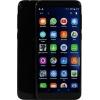 Смартфон Alcatel 3 5052D DS 5.5(1440x720)IPS LTE Cam(13/5) MT6739 1,3ГГц(4) (2/16)Гб microSD 128Гб A8.0 3000мАч Черный 5052D-2AALRU7