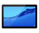 Планшет Huawei MediaPad T5 10 10.1(1920x1200)IPS LTE Cam(5.0/2.0) Kirin 659 2.36ГГц(8) (2/16)Гб microSD до 256Гб A8.0 5100мАч Черный 53010DLM