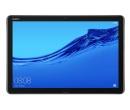 Планшет Huawei MediaPad M5 Lite 10 10,1(1920x1200)IPS LTE Cam(8/8) Kirin 659 2.36ГГц(8) (3/32)Гб microSD до 256Гб A8.0 7500мАч Серый 53010DJX