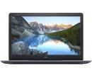 Dell G3 3779 i7-8750H 8Gb 1Tb + SSD 128Gb nV GTX1050Ti 4Gb 17,3 FHD IPS BT Cam 3500мАч Linux Синий G317-7626