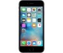 Смартфон Apple iPhone 6s 64Gb Space Gray Серый космос FKQN2RU/A (как новый)