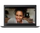 Lenovo IdeaPad 330-17 i7-8750H 8Gb 1Tb + SSD 128Gb nV GTX1050 4Gb 17,3 FHD IPS BT Cam 3900мАч Win10 Черный 81FL004BRU