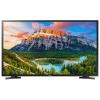 Телевизор Samsung 43 FHD, Звук (10 Вт (2x5 Вт)), 2xHDMI, 1xUSB, PQI 300, Черный UE43N5000AUXRU