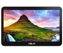 AIO ASUS V161GAT СDС N4000 4Gb 500Gb Intel UHD Graphics 600 15,6 HD TouchScreen(MLT) BT COM Cam Endless OS Черный V161GAT-BD031D 90PT0201-M02410
