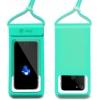 Чехол водонепроницаемый Ainy для смартфонов до 6