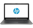 HP 15 A6-9225 4Gb SSD 128Gb AMD Radeon R4 series 15,6 FHD BT Cam 2620мАч Free DOS Серебристый 15-db0181ur 4MV20EA