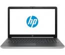 HP 15 A6-9225 4Gb 500Gb AMD Radeon 520 2Gb 15,6 FHD BT Cam 2620мАч Free DOS Серебристый 15-db0178ur 4MP01EA