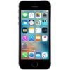 Смартфон Apple iPhone SE 128Gb Space Gray Серый космос FP862RU/A (как новый)