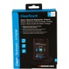 Чистящий набор Monster CleanTouch for Touchscreen Tablets, eBooks and Smartphones 20мл, Черный 133212-00