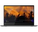 Lenovo Yoga S730-13 i7-8565U 16Gb SSD 256Gb Intel UHD Graphics 620 13,3 FHD IPS BT Cam 2670мАч Win10 Серый 81J0002KRU