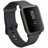 Смарт-часы Xiaomi Amazfit BIP, BT, 190 мАч, IP68, Зеленый 6970100370782