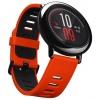 Смарт-часы Xiaomi Amazfit Pace, BT, 280 мАч, IP67, Красный 6970100370348