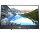 AIO Dell Inspiron 3277 PDC 4415U 4Gb 1Tb Intel HD Graphics 610 21,5 FHD IPS BT Cam Linux Черный 3277-7264