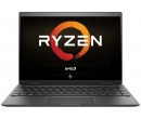 HP Envy x360 13 Ryzen 7 2700U 8Gb SSD 256Gb Radeon RX Vega 10 13,3 FHD IPS Touchscreen(MLT) IPS BT Cam 4600мАч Win10 Темно-серый 13-ag0019ur 4TU04EA