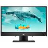 AIO Dell Inspiron 3277 i3-7130U 4Gb 1Tb nV MX110 2Gb 21,5 FHD IPS BT Cam Linux Черный 3277-7271