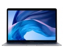 Apple MacBook Air 2018 MRE92RU/A i5-8210Y 8Gb SSD 256Gb UHD Graphics 617 13,3 WQXGA IPS BT Cam 4379мАч Mac OS X 10.14.1 Space Gray Темно-серый