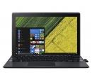 Планшет Acer Switch 3 12,2(1920x1020)IPS Cam(5/2) N4200 1100МГц(4) (4/128)Гб Win10 4870мАч Черный SW312-31-P8D2 NT.LDRER.001