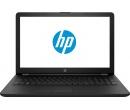 HP 15 A4-9120 4Gb 500Gb AMD Radeon R3 series 15,6 HD DVD(DL) BT Cam 2620мАч Free DOS Черный 15-rb029ur 4US50EA