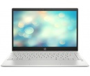 HP Pavilion 13 i7-8565U 8Gb SSD 256Gb Intel UHD Graphics 620 13,3 FHD IPS BT Cam 3630мАч Win10 Серый/Серебристый 13-an0036ur 5CT71EA