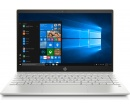 HP Pavilion 13 i7-8565U 8Gb SSD 256Gb Intel UHD Graphics 620 13,3 FHD IPS BT Cam 3630мАч Win10 Бледно-золотистый 13-an0037ur 5CR29EA