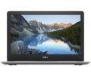 Dell Inspiron 5370 i3-8130U 4Gb SSD 128Gb Intel UHD Graphics 620 13.3 FHD IPS BT Cam 3500мАч Win10 Серебристый 5370-5409